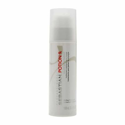 Sebastian - Sebastian Professional Potion 9 Wearable Styling Treatment 5.1 Oz