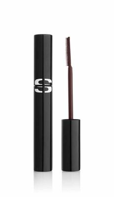 Sisley - Sisley Mascara So Intense - 2 Deep Brown 0.27 Oz