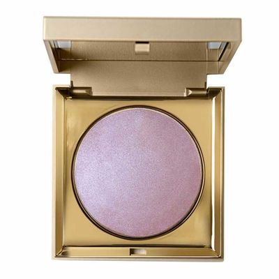 Stila - Stila Heavens Hue Highlighter - Transcendence 0.35 Oz