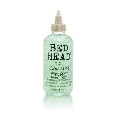 Tigi - Tigi Bed Head Control Freak Serum 8.45 Oz