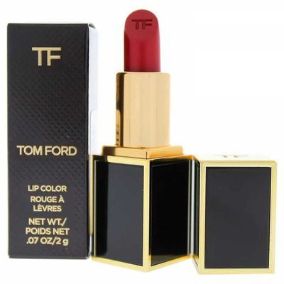 Tom Ford - Tom Ford Boys And Girls Lip Color - 0A Alain 0.07 Oz