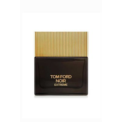 Tom Ford - Tom Ford Noir Extreme 100 ML Edp Unisex