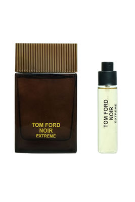 Tom Ford - Tom Ford Noir Extreme 100 ML EDP Unisex Gift Set