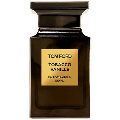 Tom Ford - Tom Ford Tobacco Vanille 100 ML Edp Unisex