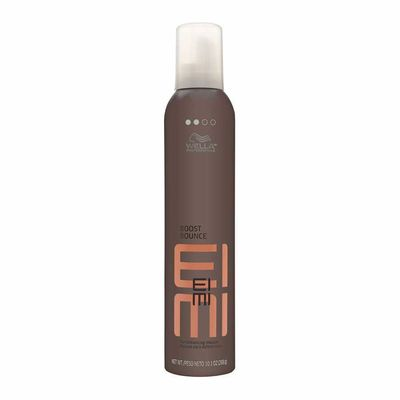 Wella - Wella Eimi Boost Bounce Mousse 10.1 Oz