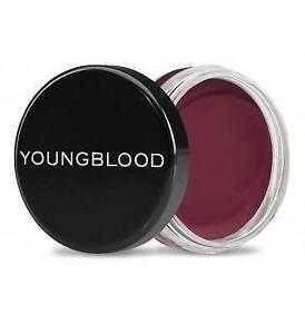 Youngblood - Youngblood Luminous Creme Blush - Luxe 0.21 Oz
