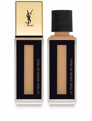 Yves Saint Laurent - Yves Saint Laurent Fusion Ink Foundation Spf 18 - B60 Beige 0.84 Oz