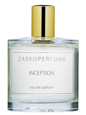 Zarkoperfume - Zarkoperfume Inception 100 ML Edp Unisex Perfume